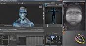 animacion facial con Dynamixyz en Unity-previz-streaming.jpg