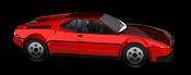 Mi primer modelado de coche BMW M1-bmwm1render.jpg