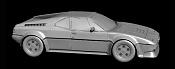 Mi primer modelado de coche BMW M1-bmwm1render2.jpg
