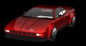 Mi primer modelado de coche BMW M1-bmwm1render3.jpg