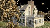 La infame casa de amityville-amityville_00000.png