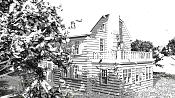 La infame casa de amityville-123.png