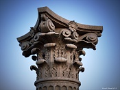Formas Ornamentales y Curvas-capitell-fry.jpg