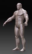 practica musculitos-prob2.jpg
