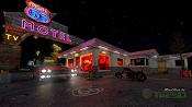 Motel Route 66-motel-route-66.jpg