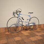 bici de carreras-bici-c4des-06a.jpg