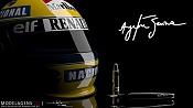 Helmet F1-capacete-canetas.jpg