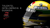 Helmet F1-capacete-lateral.jpg