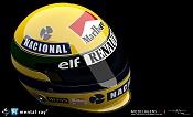 Helmet F1-capacete.jpg