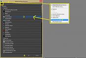 Problemas con Blueprints-material-x.png