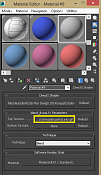 Problemas con Blueprints-textura.png