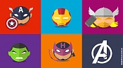 avengers flat motion graphics-sin-titulo-1-01-01.jpg