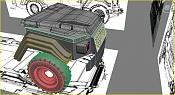Gurkha mpv TaV-visor.jpg