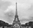 4 dias en Paris   -cuatro-dias-en-paris.jpg