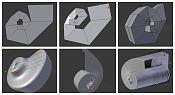 Formas Ornamentales y Curvas-001-espiral.png