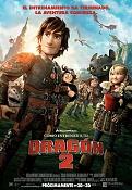 How to Train Your Dragon 2-como-entrenar-dragon-2-poster-final.jpg