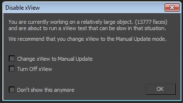 Eliminar caras inutiles-xview.jpg