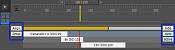 Script ProSequencer-pro-secuencer-1.jpg