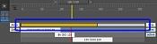 Script ProSequencer-pro-secuencer-2.jpg