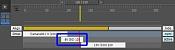 Script ProSequencer-pro-secuencer-3.jpg