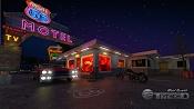 Motel Route 66-motel-route-66-a.jpg