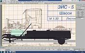 UNL-35, una tanqueta hispana de la guerra civil-wip.jpg