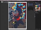 Video-tutoriales de comic-como-dar-color-a-un-comic-2.jpg