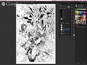 Video-tutoriales de comic-como-dar-color-a-un-comic.jpg