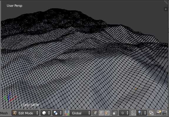Importar datos topograficos a Blender-importar-datos-topograficos-en-blender-2.png