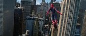 'The amazing Spiderman 2'-making-of-the-amazing-spider-man-2-10.jpg