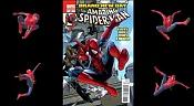 The amazing spiderman 2-making-of-the-amazing-spider-man-2-3.jpg