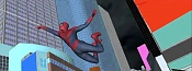 'The amazing Spiderman 2'-making-of-the-amazing-spider-man-2-2.jpg
