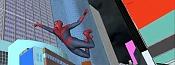 The amazing spiderman 2-making-of-the-amazing-spider-man-2-2.jpg