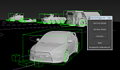 Script para ruedas de vehiculos-rig-de-vehiculo.png