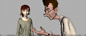 Epic: El mundo secreto :: Blue Sky Studios-epic-animation-tips-8.jpg