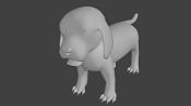 Perrito jugando con juguetes -render_frontal.png