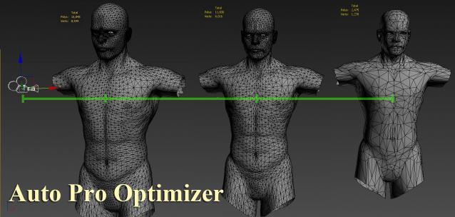auto optimizer Pro-auto-optimizador-profesional.jpg