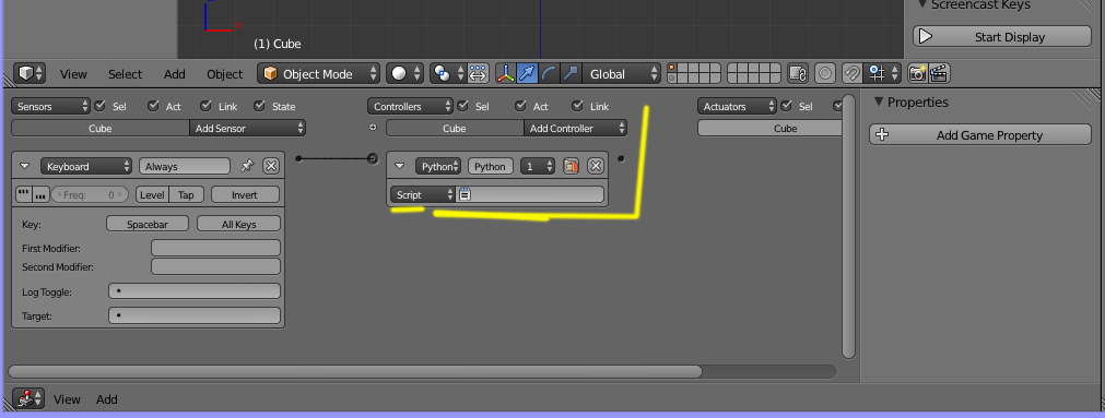 añadir o editar logic brick-scripts_bge.jpg