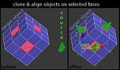 Clonar y alinear sobre las caras-clonar-alinar-caras-1.jpg