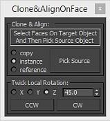 Clonar y alinear sobre las caras-clonar-alinar-caras.jpg