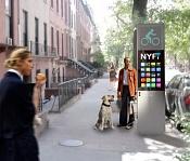 Donde estan las cabinas telefonicas cuando las necesitas -cabinas-wifi.jpg