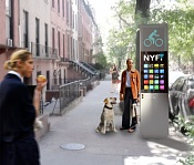 Donde están las cabinas de teléfono-cabinas-wifi.jpg