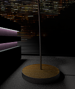 Problema con causticos e iluminacion en blender-problema-render2.png
