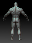 practica musculitos-img3.jpg