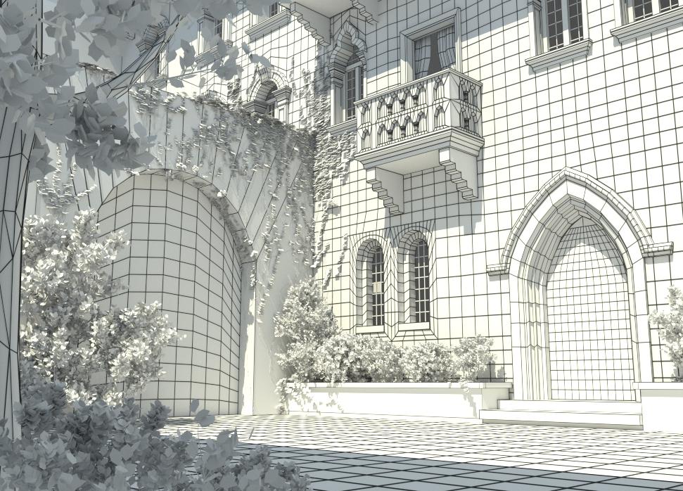 La Casa de Julieta-wireframe.jpg