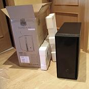 Vendo Caja PC Cooler Master Silencio 551 -  REBaJaDa -aspecto4.jpg