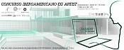 Concurso Iberoamericano CG artist-publicidad-facebook.jpg