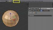 apply  novato -cubo2.jpg