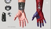 The amazing spiderman 2-el-duende-vede-4.jpg