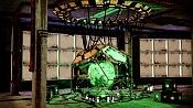 Unidad Holografica-imagen-final-mia.jpg